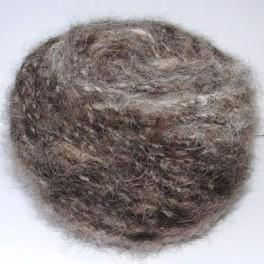 Пряжа «Звезда Кавказа» 55м100грамм для ручного вязания(толстая нитка)
