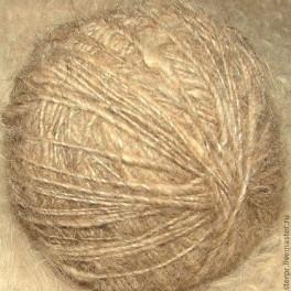 Пряжа «Тибетский талисман цанг» для ручного вязания(на ЗАКАЗ)